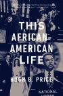 This African-American Life: A Memoir Cover Image