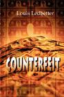 Counterfeit Cover Image