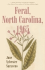 Feral, North Carolina, 1965 Cover Image