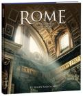 Rome: A Pilgrimage with Mary Cover Image