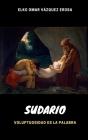 Sudario Cover Image