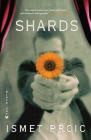 Shards Cover Image