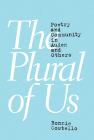 The Plural of Us: Poetry and Community in Auden and Others Cover Image