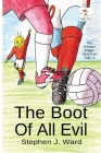 The Boot of All Evil: Part Two of The Greatest Togger Story Ever Told Cover Image