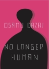 No Longer Human (New Directions Book.) Cover Image