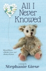 All I Never Knowed: Mental Illness, a Mother's Love, and a Broken System Cover Image