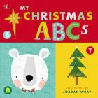 My Christmas ABCs Cover Image