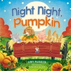 Night Night, Pumpkin Cover Image