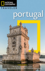National Geographic Traveler: Portugal, 3rd Edition Cover Image