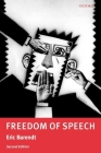 Freedom of Speech Cover Image