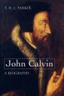 John Calvin--A Biography Cover Image