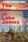 The Inn at Lake James Cover Image