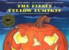 The Fierce Yellow Pumpkin Cover Image