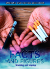 Facts and Figures: Smoking and Vaping Cover Image