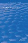 Fiber Optic Communications (Routledge Revivals) Cover Image