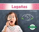 Lagañas (Eye Gunk) Cover Image