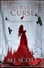 The Exile's Curse Cover Image