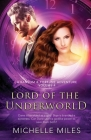 Lord of the Underworld: A Ransom & Fortune Adventure Cover Image