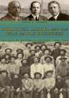 Politics, Labor, and the War on Big Business: The Path of Reform in Arizona, 1890-1920 Cover Image