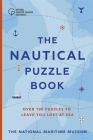 The Nautical Puzzle Book Cover Image