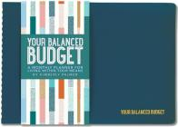 Your Balanced Budget Cover Image