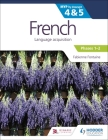 French for the Ib Myp 4&5 (Phases 1-2): By Concept Cover Image