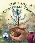 The Last Christmas Tree Cover Image