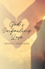 God's Unfailing Love Cover Image