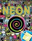 Scratch & Stencil: Neon Cover Image