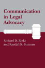 Communication in Legal Advocacy Cover Image