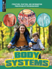 Body Systems Cover Image