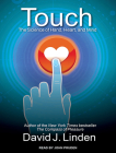 Touch: The Science of Hand, Heart, and Mind Cover Image