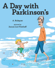 A Day with Parkinson's Cover Image