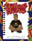 Dear Brown Son, You Matter Cover Image