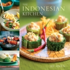The Indonesian Kitchen Cover Image