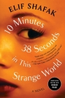 10 Minutes 38 Seconds in This Strange World Cover Image