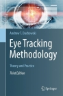 Eye Tracking Methodology: Theory and Practice Cover Image