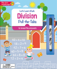 Division (I Can Do It!) Cover Image