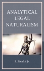 Analytical Legal Naturalism Cover Image