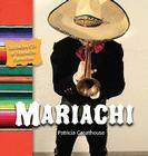Mariachi [With CD (Audio)] Cover Image