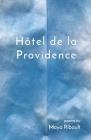 Hôtel de la Providence Cover Image