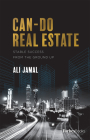 Can-Do Real Estate: Stable Success from the Ground Up Cover Image