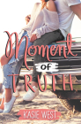 Moment of Truth Cover Image