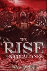 Rise of Nicolaitanes (Apocalypse #1) Cover Image