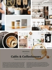 Brandlife: Cafes and Coffee Shops Cover Image