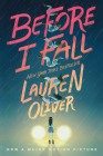 Before I Fall Enhanced Edition Cover Image