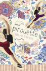 Pirouette Cover Image