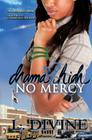 No Mercy (Drama High #16) Cover Image