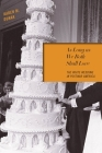 As Long as We Both Shall Love: The White Wedding in Postwar America Cover Image