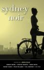 Sydney Noir (Akashic Noir) Cover Image